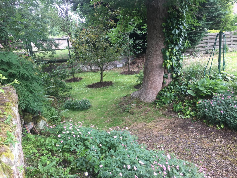 211 Baldridgeburn, Dunfermline