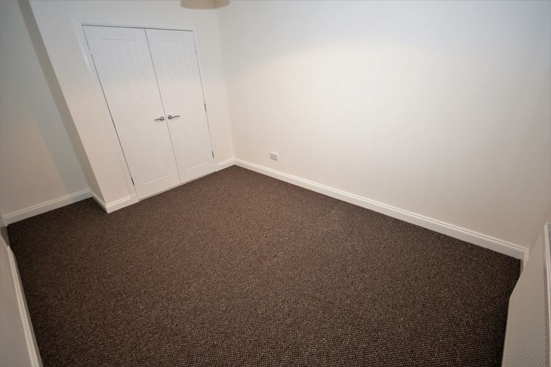 83 Craigbeath Court, Cowdenbeath Bedroom 2