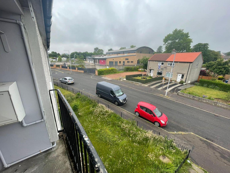 158 Fair Isle Road, Kirkcaldy