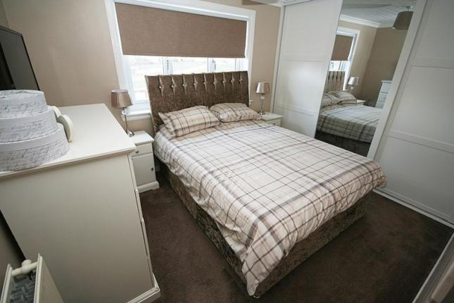 7 Farm Road, Cowdenbeath Bedroom 1