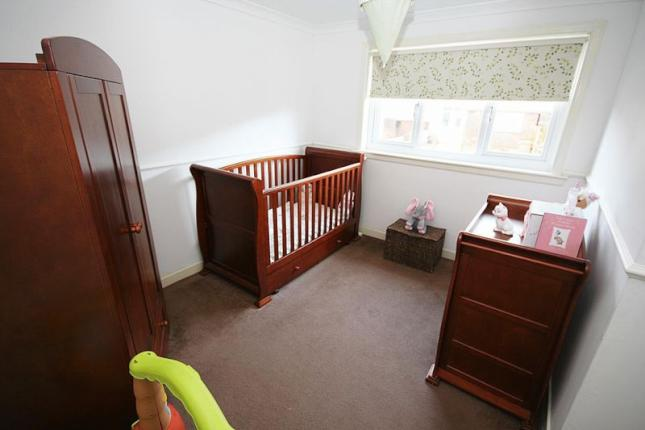 7 Farm Road, Cowdenbeath Bedroom 3