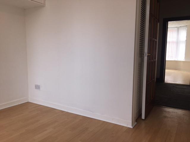 1/1 37 Farmeloan Road, Rutherglen Bedroom
