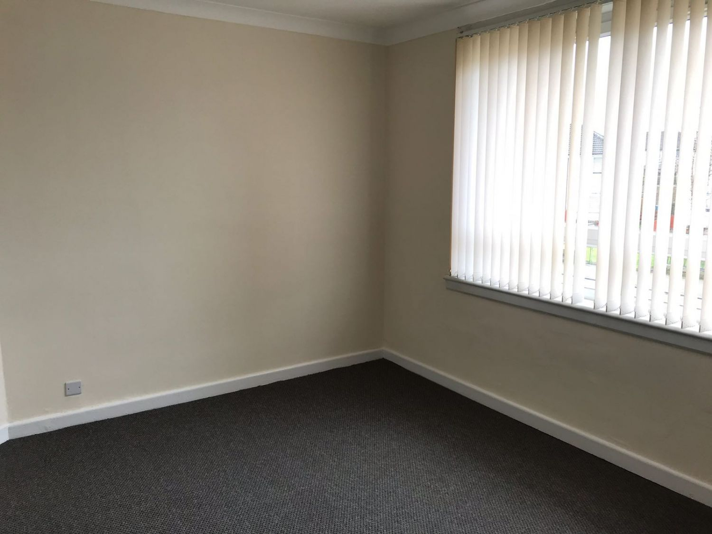 1 Hardie Avenue, Rutherglen Bedroom 2