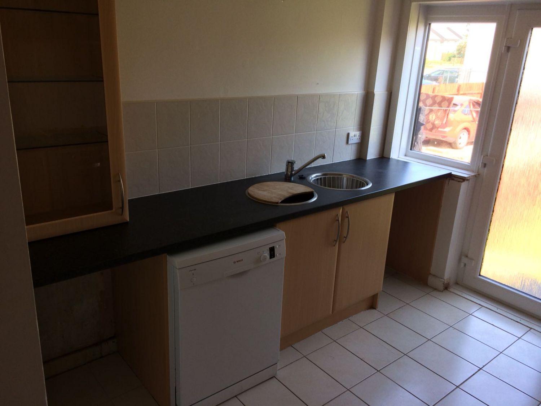 225 Inchkeith Drive, Dunfermline Kitchen