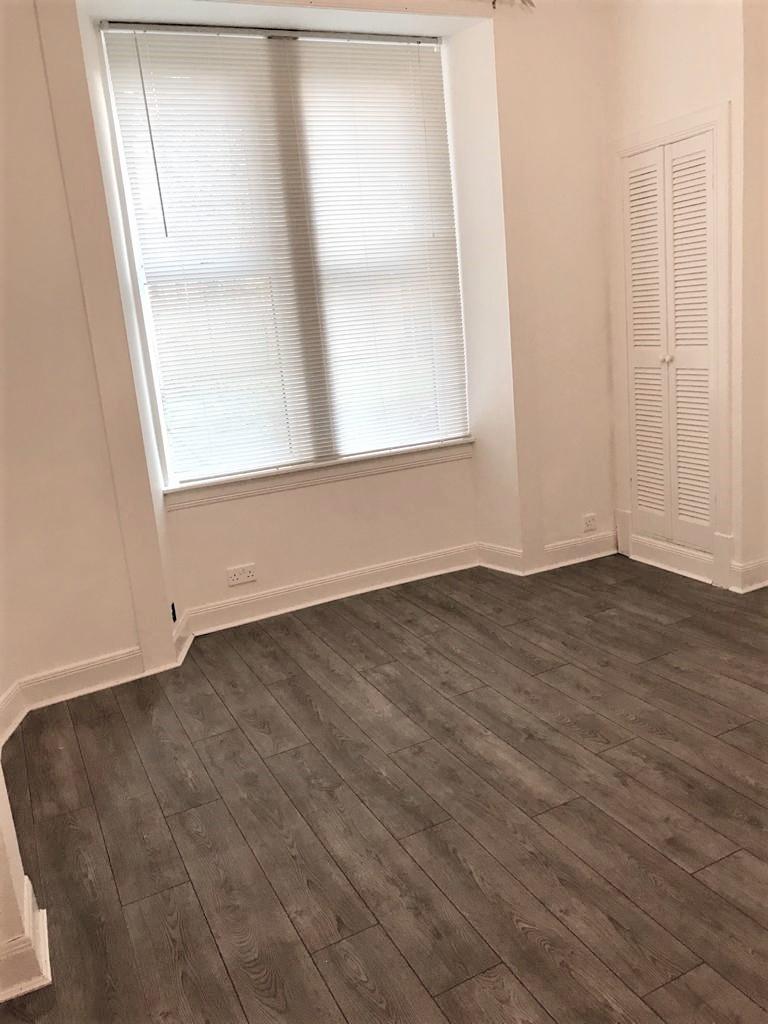 29 Kirkwood Street Bedroom