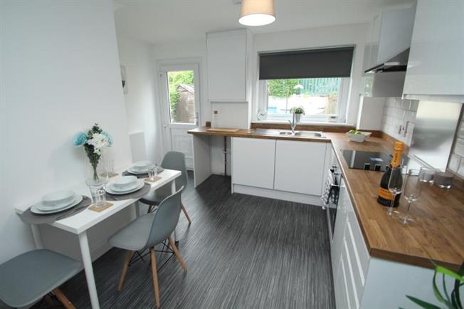 7 Laurenstone Terrace, East Kilbride