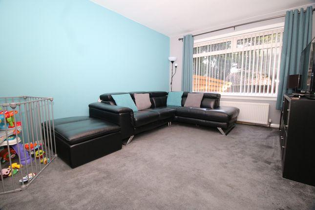 109 Lomond Place, Cumbernauld
