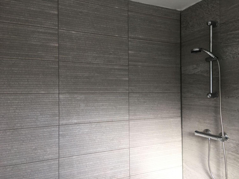 9 Macbeth Road, Dunfermline Bathroom