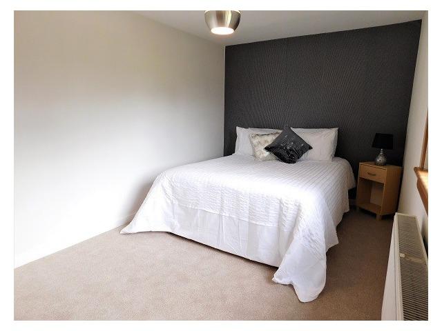 67 Manse Road, Crossgates Bedroom 1