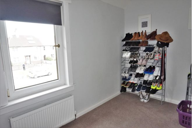 108 Queensferry Road, Rosyth