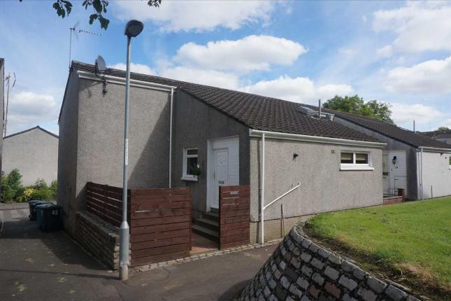51 Skye Road, Cumbernauld