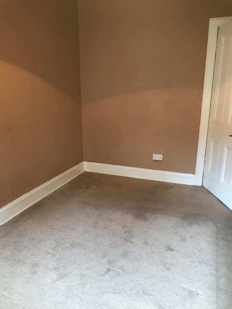 3 Wardlaw Drive Bedroom