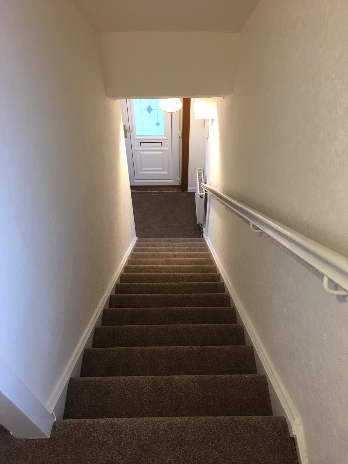 144 Wedderburn Crescent, Dunfermline