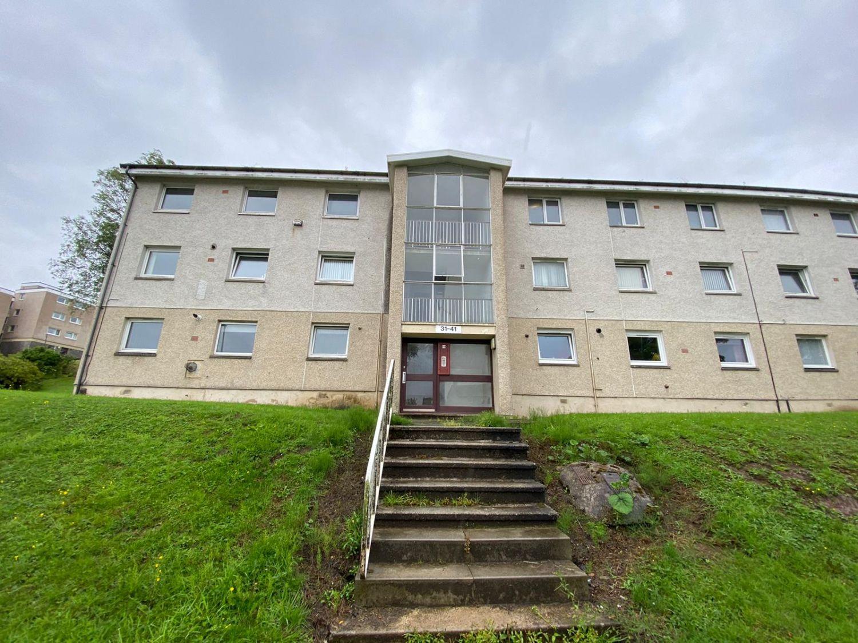39 Westwood Hill, East Kilbride